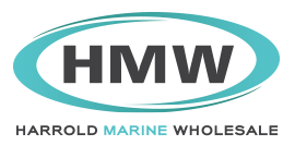 Harrold Marine Wholesale