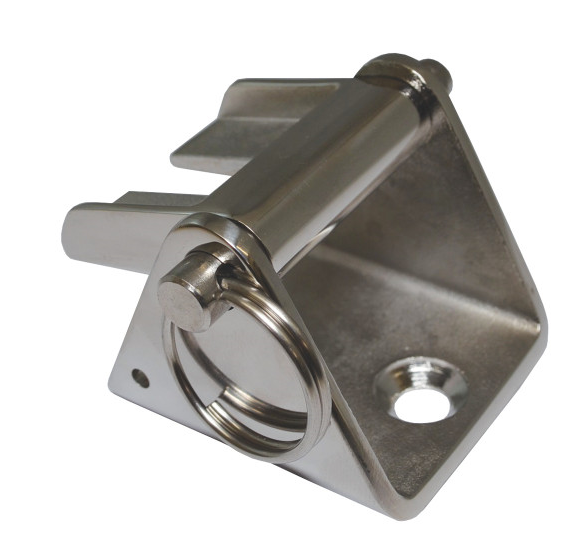 316 stainless chain stopper